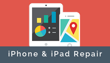 Iphone Ipad Repair Dublin