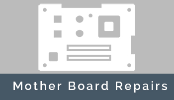 mother_board_repairs