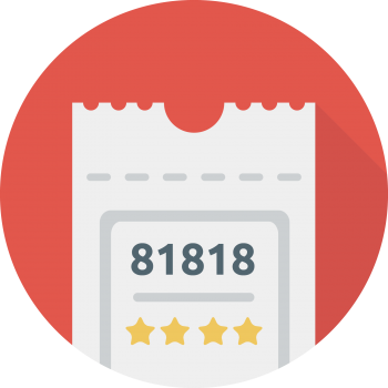 ticket_icon_web